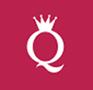 Q's Advertising Pte Ltd